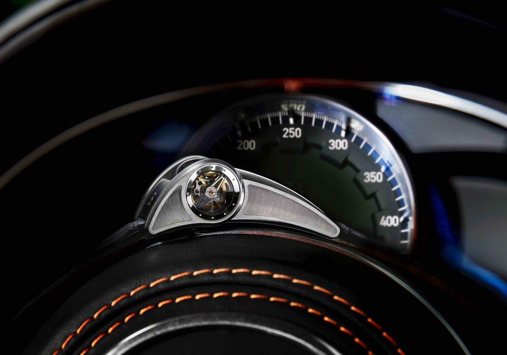 pictures-hi-res-new-bugatti-type-390_13.jpg