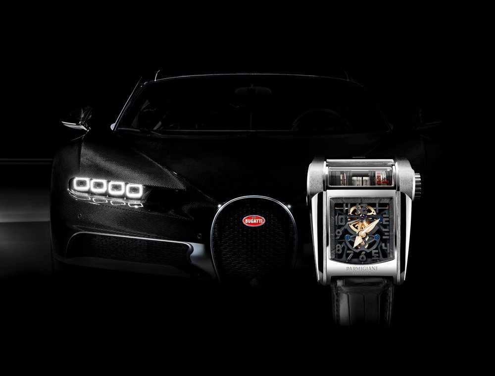 pictures-hi-res-new-bugatti-type-390_14.jpg