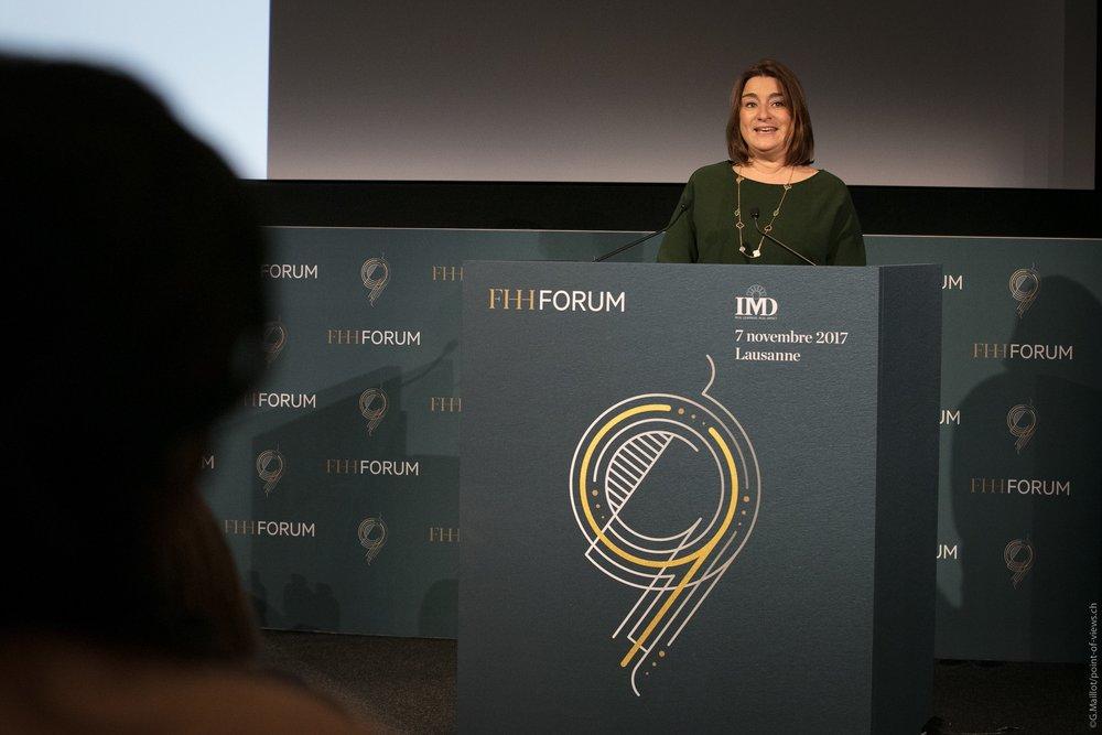 forum2017_imgHD_presidente-de-la-fhh-fabienne-lupo_1547.jpg