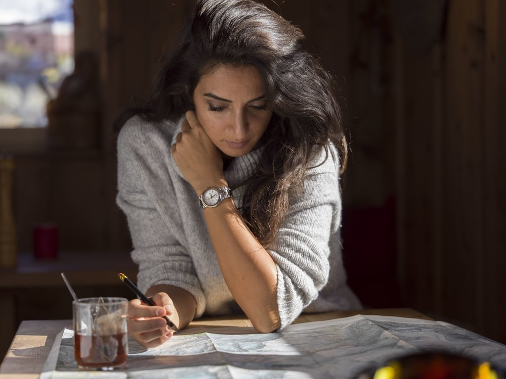 Raha Moharrak for TAGHeuer_2017 (8).jpg