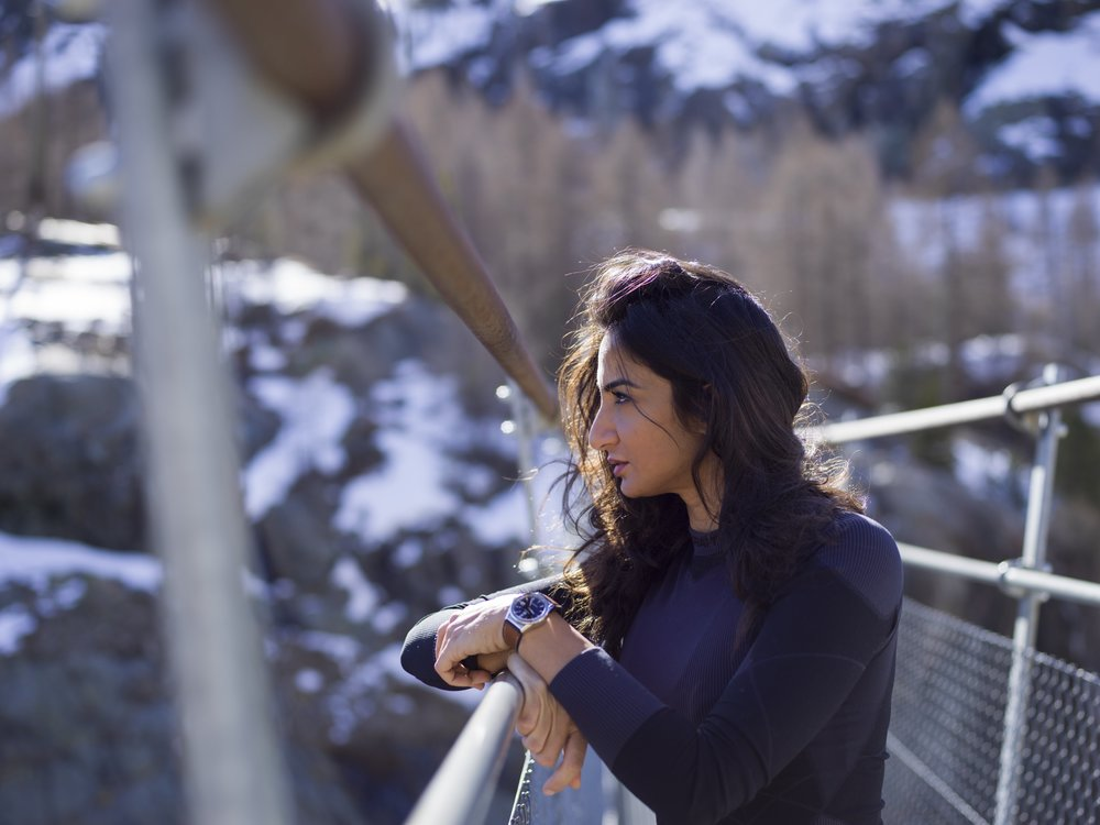 Raha Moharrak for TAGHeuer_2017 (9).jpg
