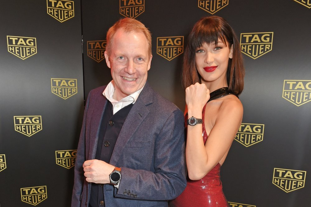 DMB-BELLA_HADID_TAG_HEUER_FLAGSHIP_STORE_LAUNCH_LONDON004.JPG
