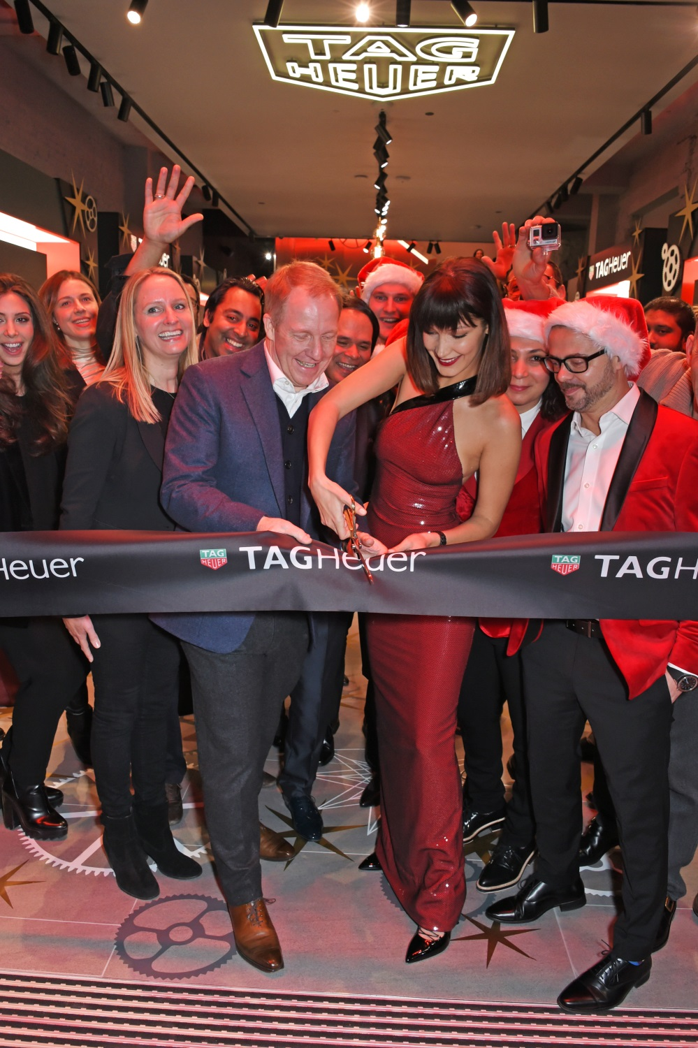 DMB-BELLA_HADID_TAG_HEUER_FLAGSHIP_STORE_LAUNCH_LONDON009.JPG