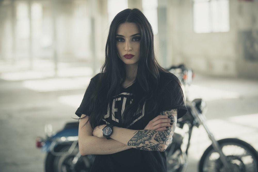 Marina Oliveira 03.jpg