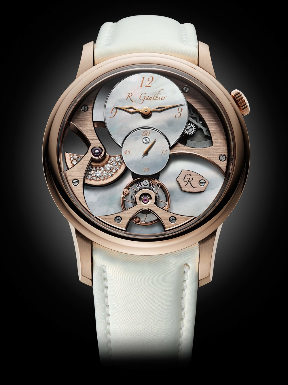Romain_Gauthier_Insight_Micro-Rotor_Lady_5_red_gold_white_dial.jpg