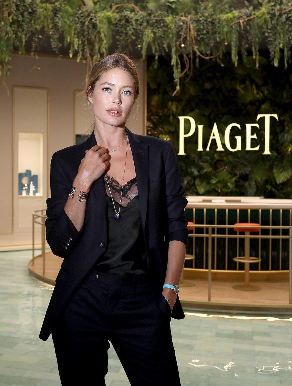 775098873RM007_Piaget_At_SI.jpg
