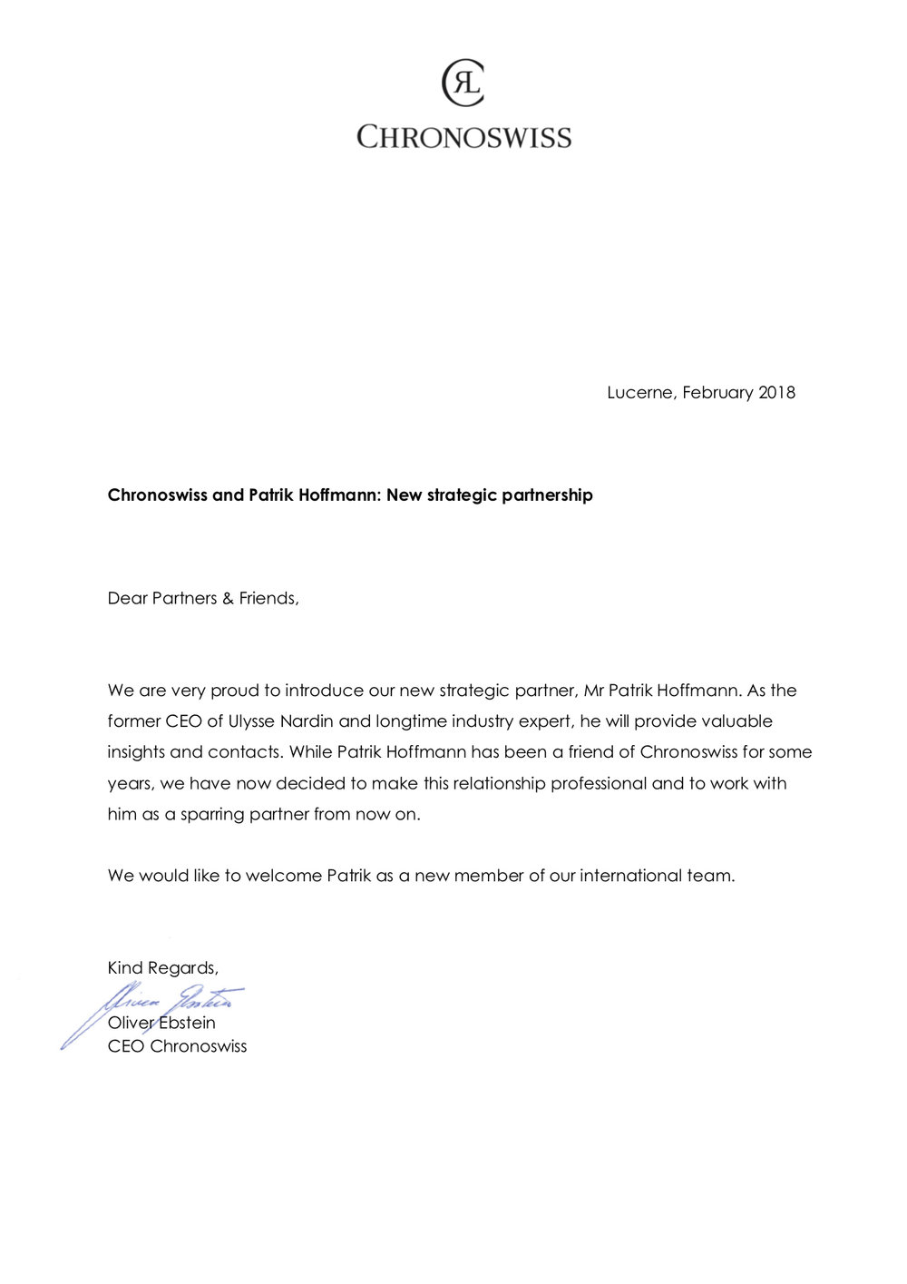 Chronoswiss_New Partnership.jpg