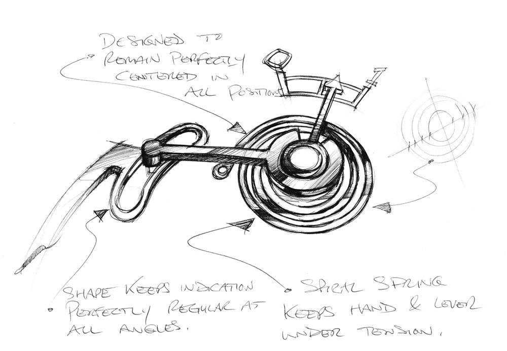 FB 1R - Drawings 3 2.jpg