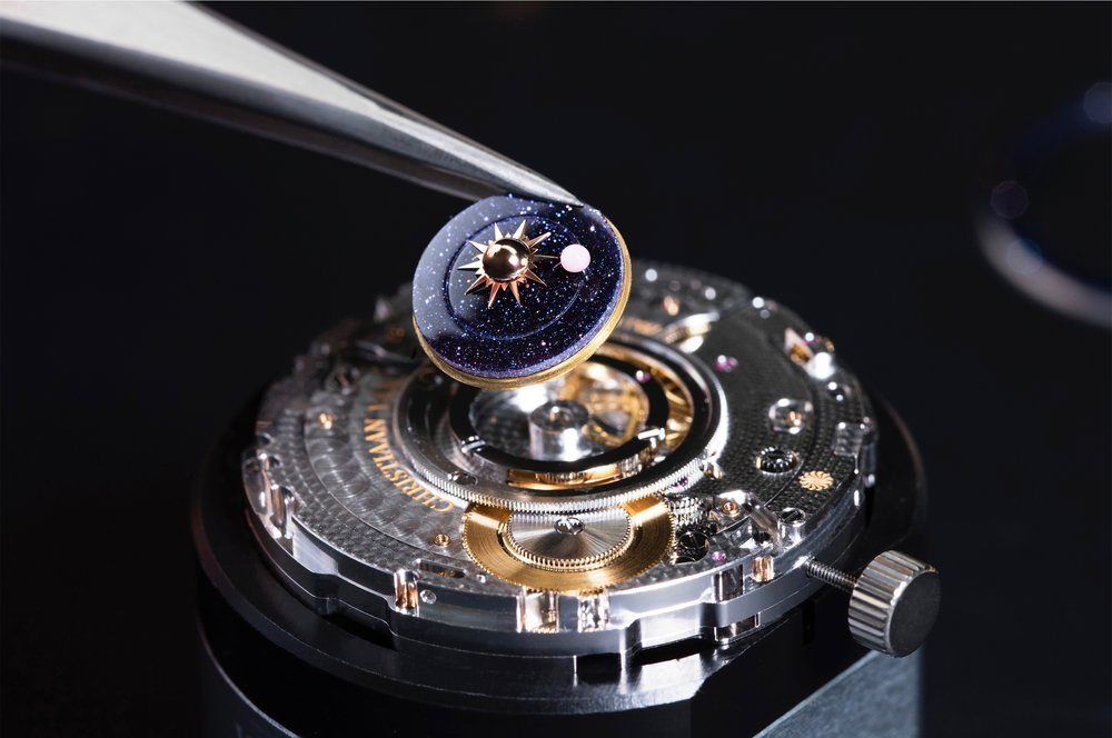 SIHH2018-SavoirFaire-Astronomie_Poetique-CP-LadyArpels_Planetarium-07-HD-FR.jpg
