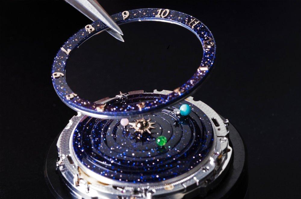 SIHH2018-SavoirFaire-Astronomie_Poetique-CP-LadyArpels_Planetarium-10-HD-FR.jpg