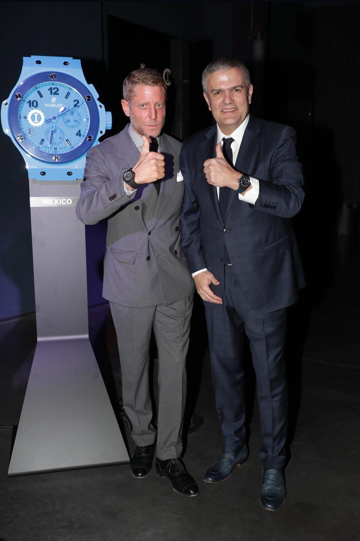 Lapo Elkann and Ricardo Guadalupe (6).jpg