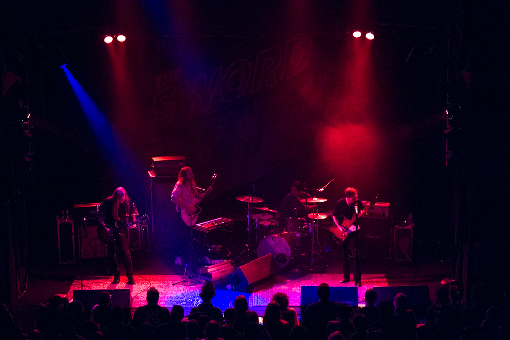 2017.5.14 The Sword (5 of 36).jpg