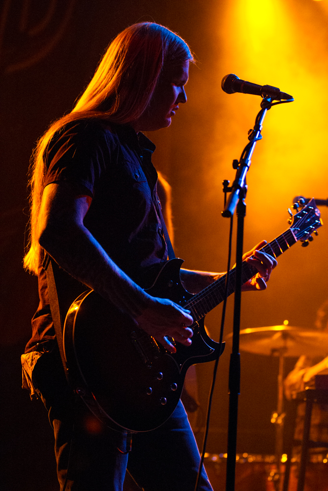 2017.5.14 The Sword (10 of 36).jpg