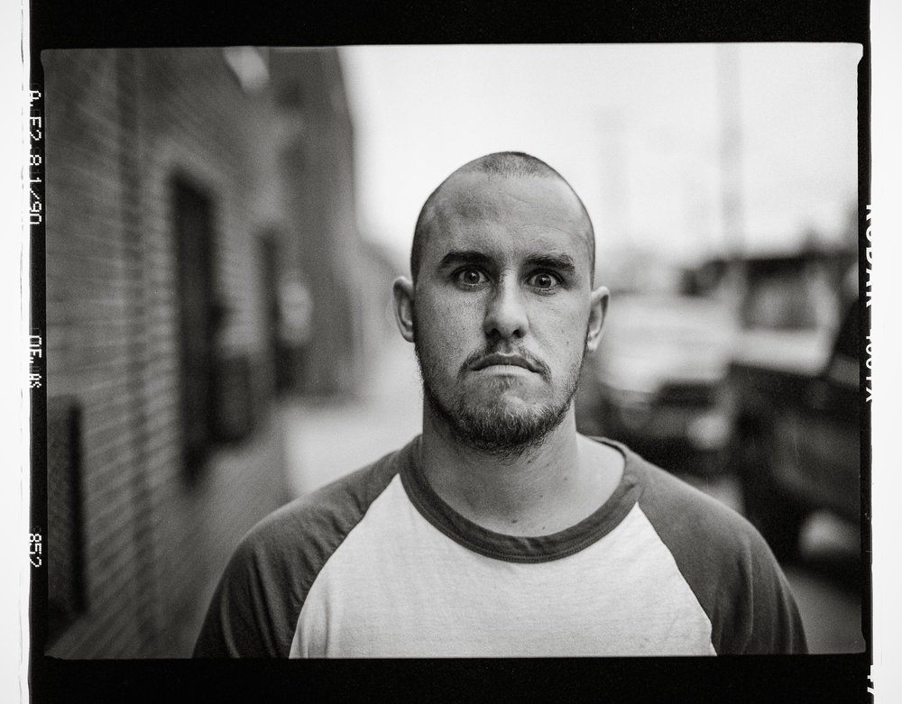 2018.04.07 Trey Jones Portrait at TWM (1 of 1).jpg