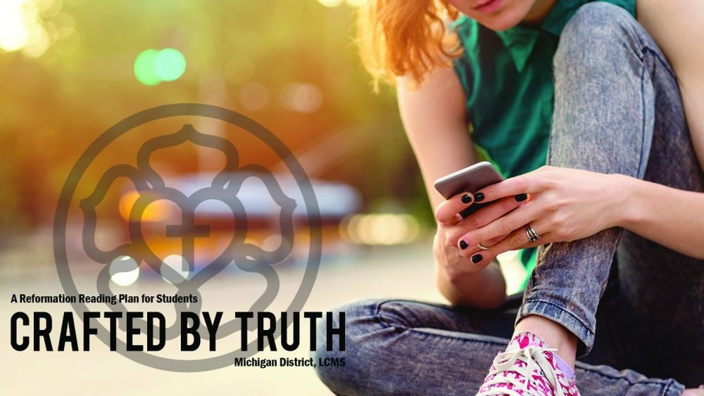 BibleReadingPlan_YouVersionMainImage-1024x576.jpg
