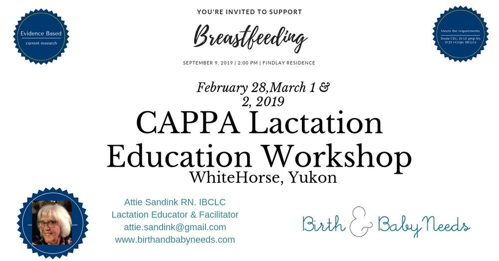 CAPPA ads-2.jpg