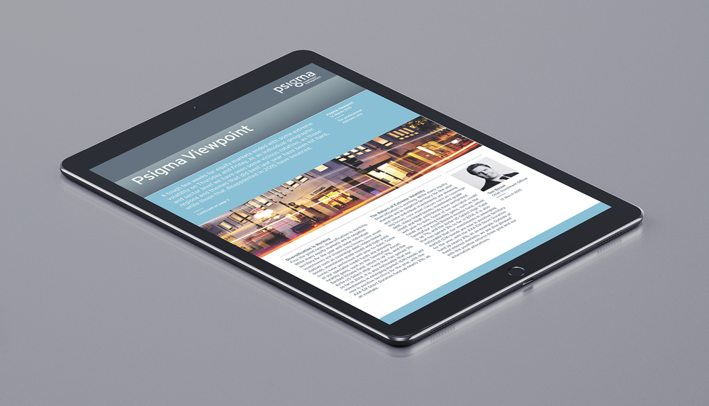 Psigma Ipad Pro newsletter.jpg