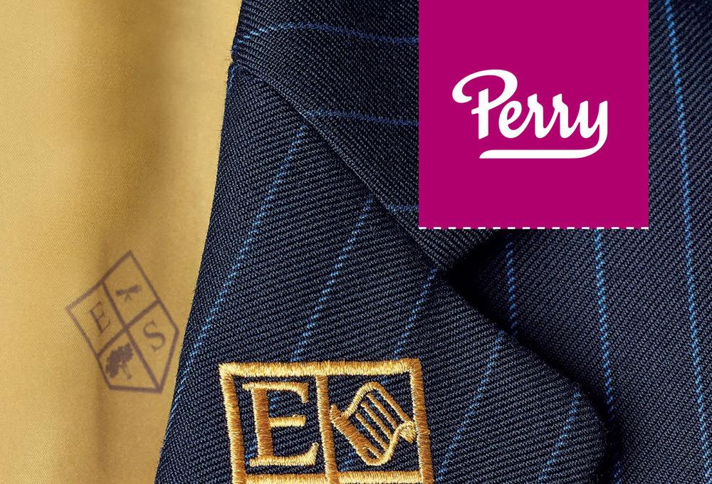 Perry brand image.jpg