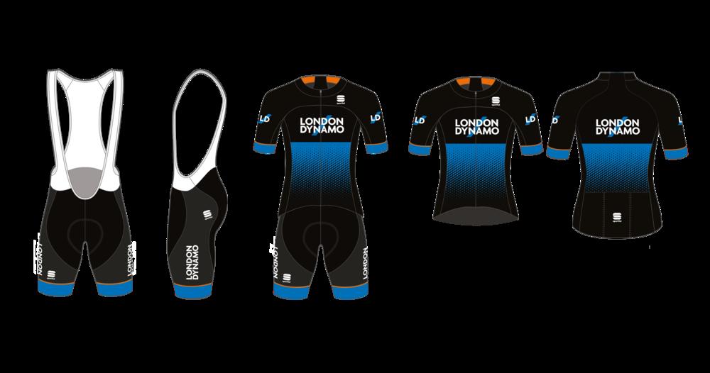 LD kit 2.png