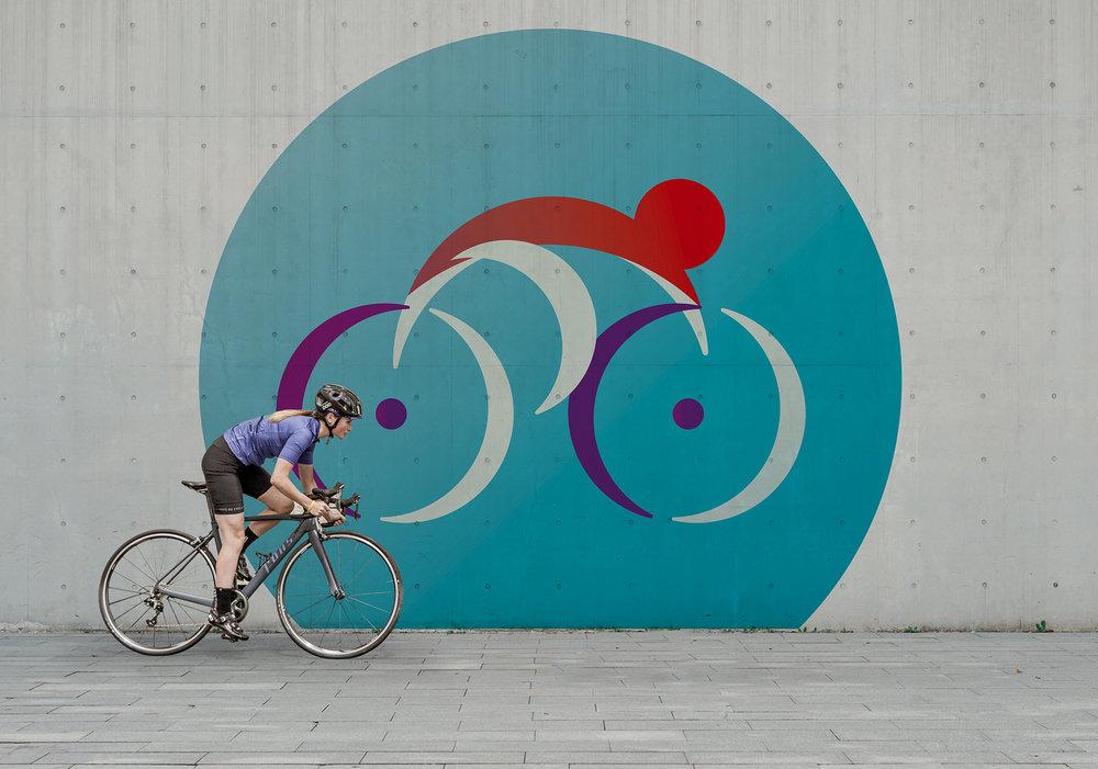 Big wall visual cyclist crop_2000px.jpg