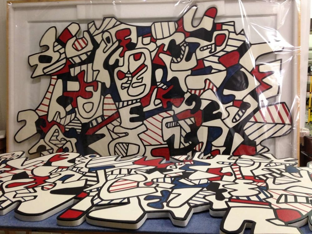restauration-jean-dubuffet-resine-peinture-vinylique-art-collection-renault-restaurarte.jpg