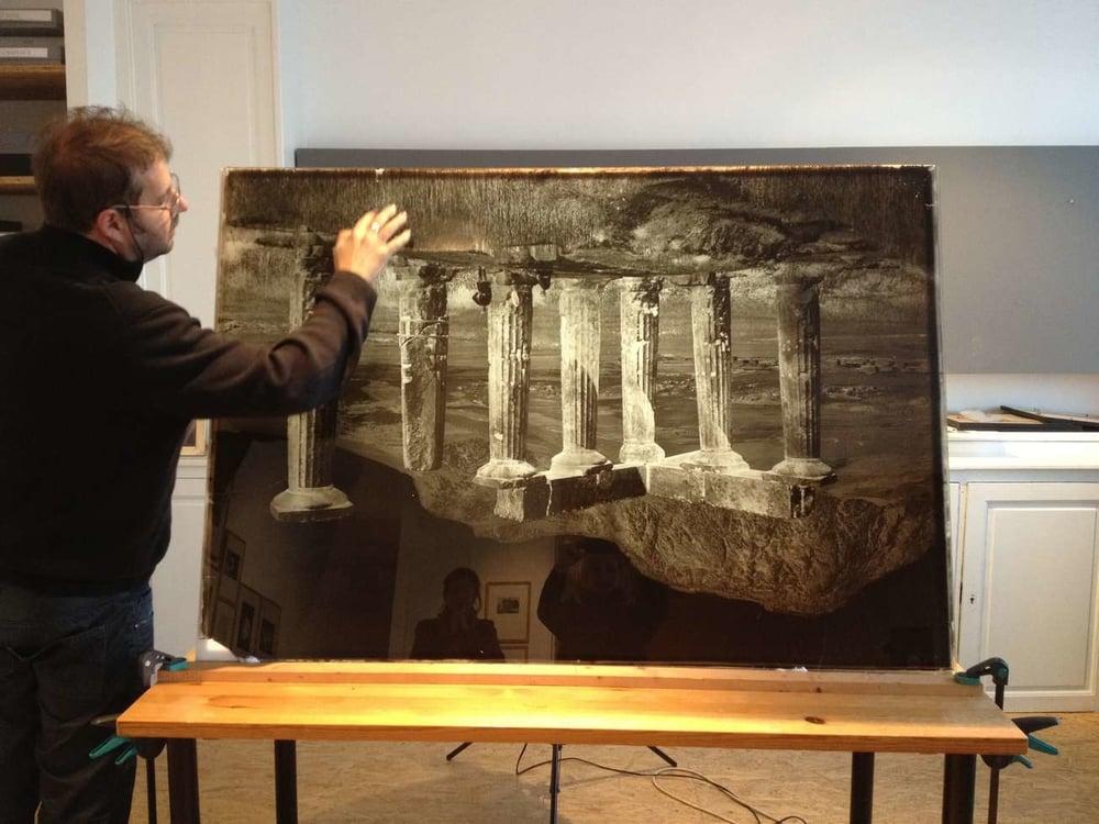 philippe-jaquier-galerie-lumiere-des-roses-montreuil-eleonore-lhostis-art-restauration-reparation-restaurarte.jpg