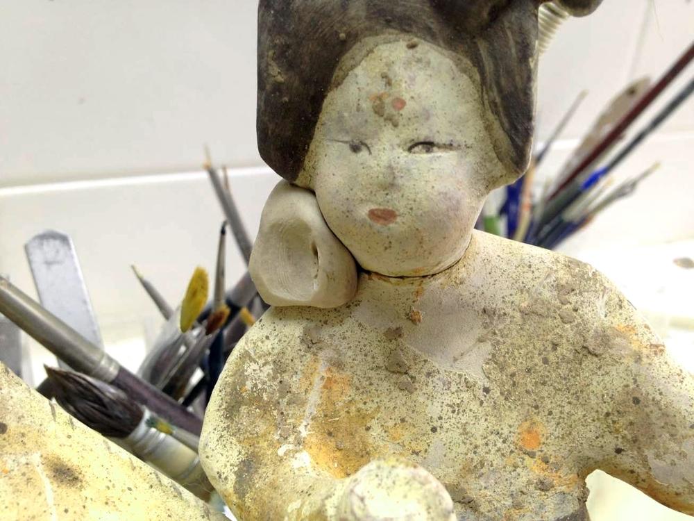 collage-terre-cuite-tang-art-restaurarte-cavaliere.jpg