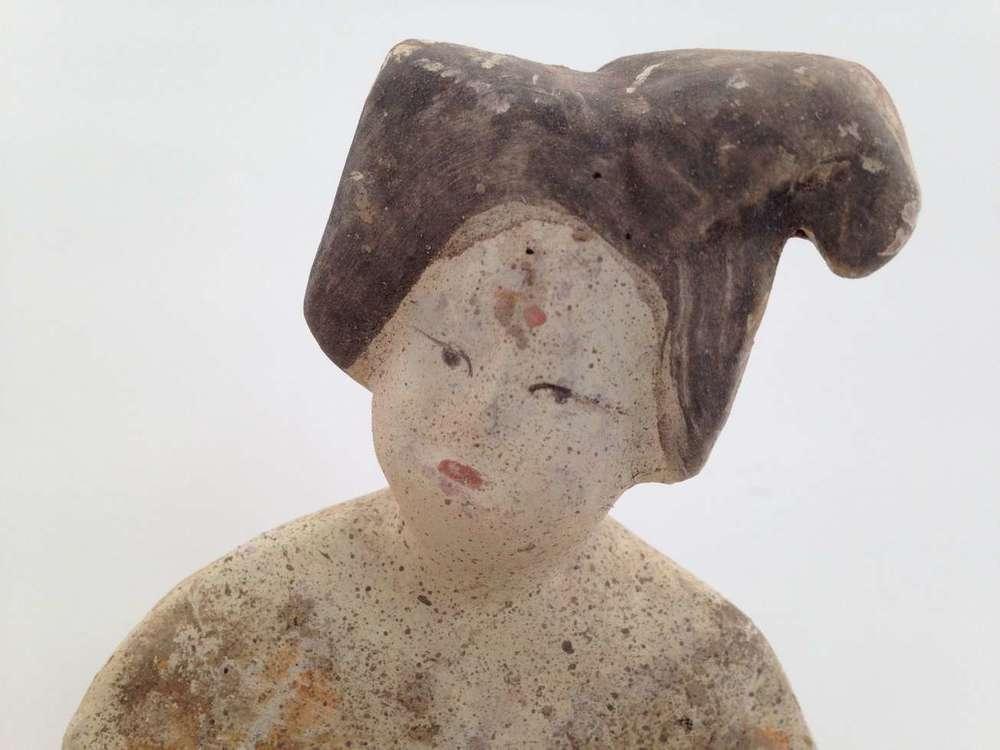 cavaliere-tang-chine-art-asie-restaurarte-terre-cuite.jpg