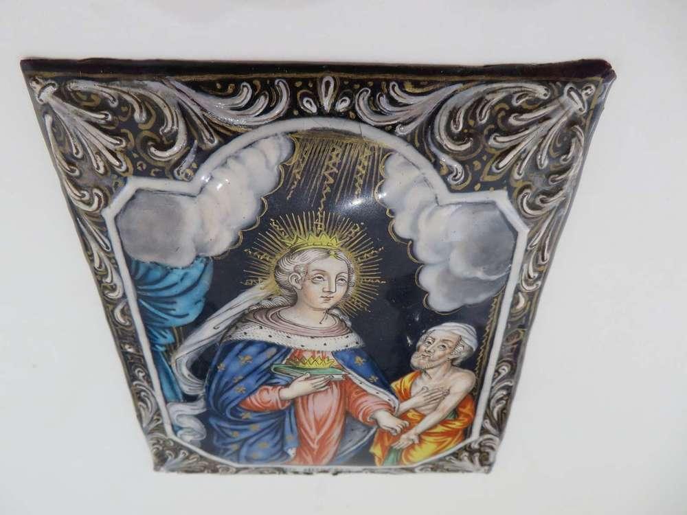 reparation-emaux-limoges-religion-sainte-saint-art--restaurarte.jpg