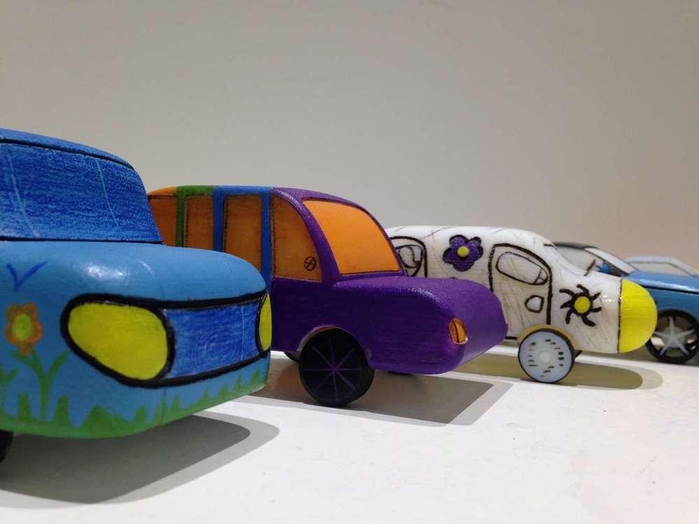 bmw-voiture-impression-3d-enfants.jpg