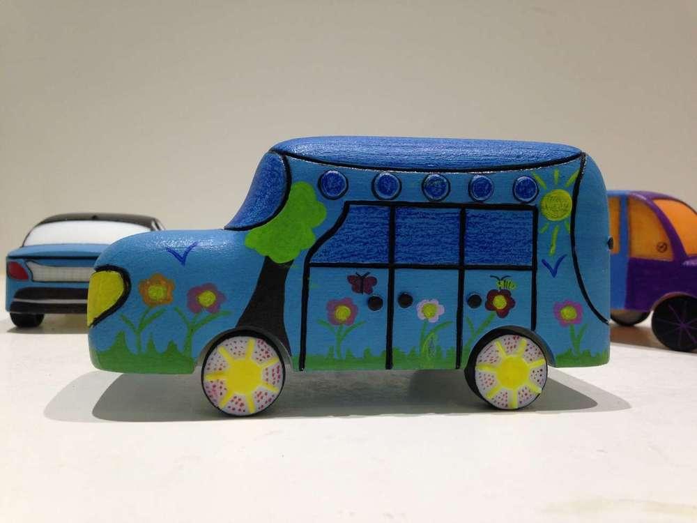 BMW-voiture-resine-concours-dessin-enfants-3D.jpg