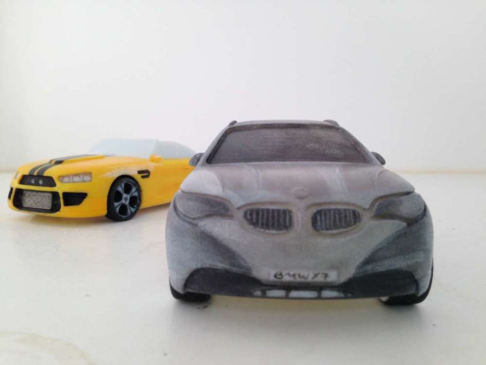 bmw-dessin-2d-impression-3d-art-restauration-restaurarte.jpg