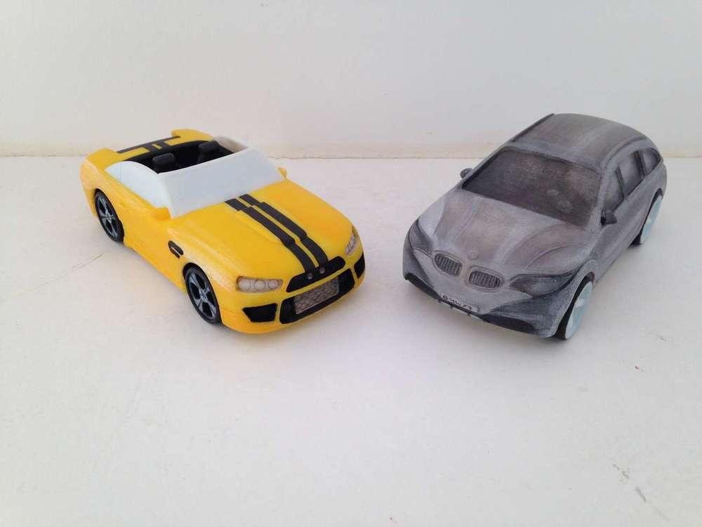 bmw-voiture-course-concours-dessin-enfants-impression-art-3d-mise-en-couleur-restaurarte.jpg