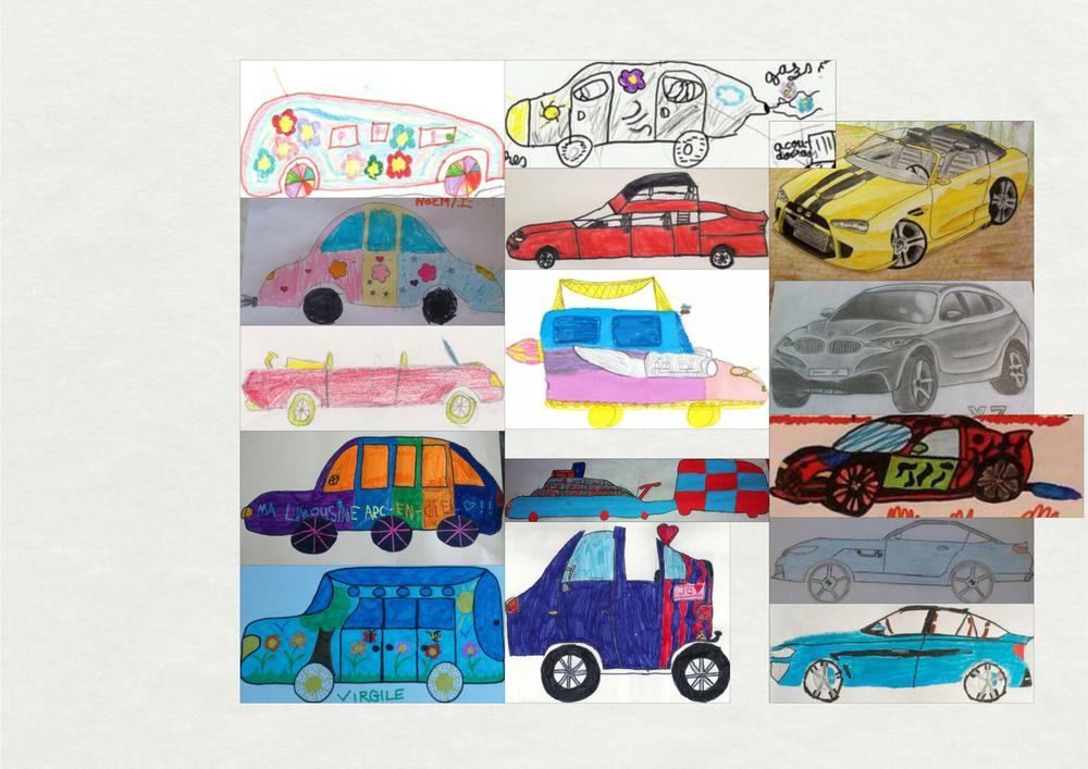 dessin-enfants-concours-bmw-restaurarte.jpg