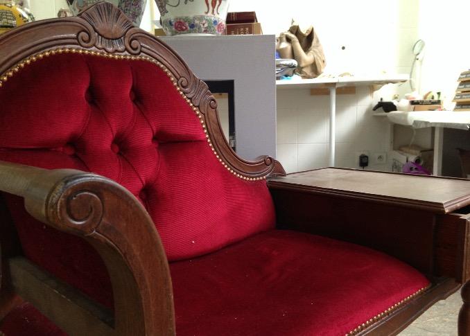 meuble-telephone-relooking-art-ancien-restaurarte.jpeg