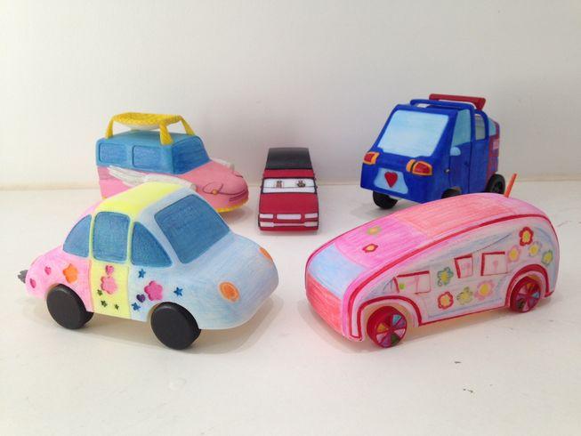 bmw-voitue-dessin-concours-enfants-art-resine-3-d-art--impression-restaurarte.jpg