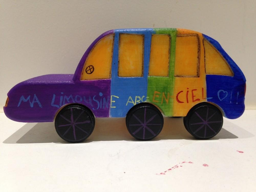 bmw-concours-enfants-dessin-art-resine-restaurarte.jpg