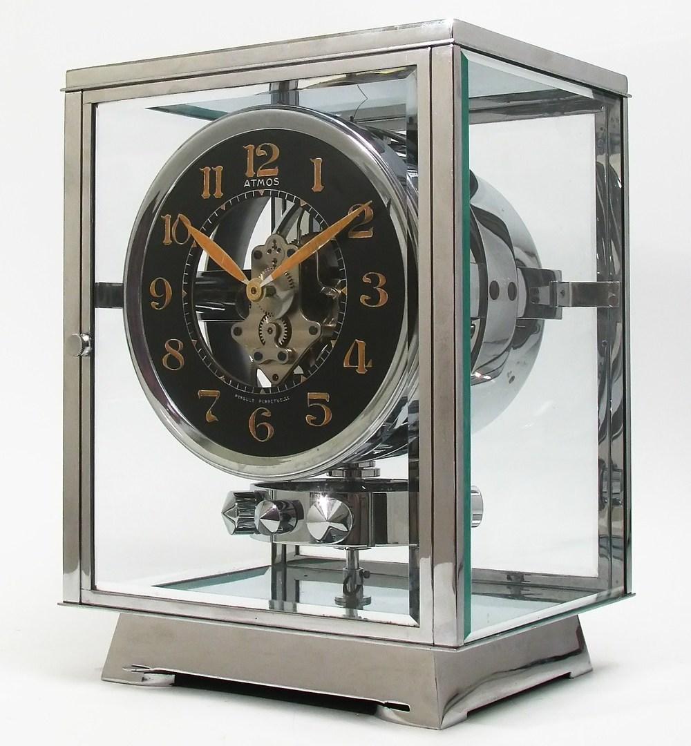 atmos-pendule-reutter-mecanisme-art-mouvement-pendulaire-ancien-restaurarte.jpg
