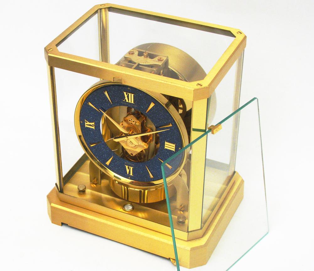 atmos-horloge-pendule-lapis-lazuli-gaz-capsule-art-reparation-restaurarte.jpg