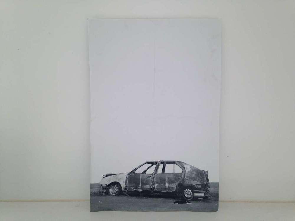 jr-decade-2015-artist-works-art-porcelaine-biscuit-bernardaud-limoges-galerie-perrotin-paris.jpg