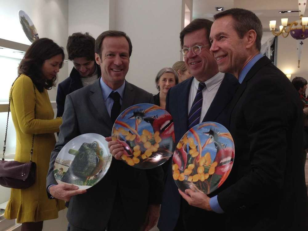 jeff-koons-bernardaud-porcelaine-paris-restauration-restaurarte-art.jpg
