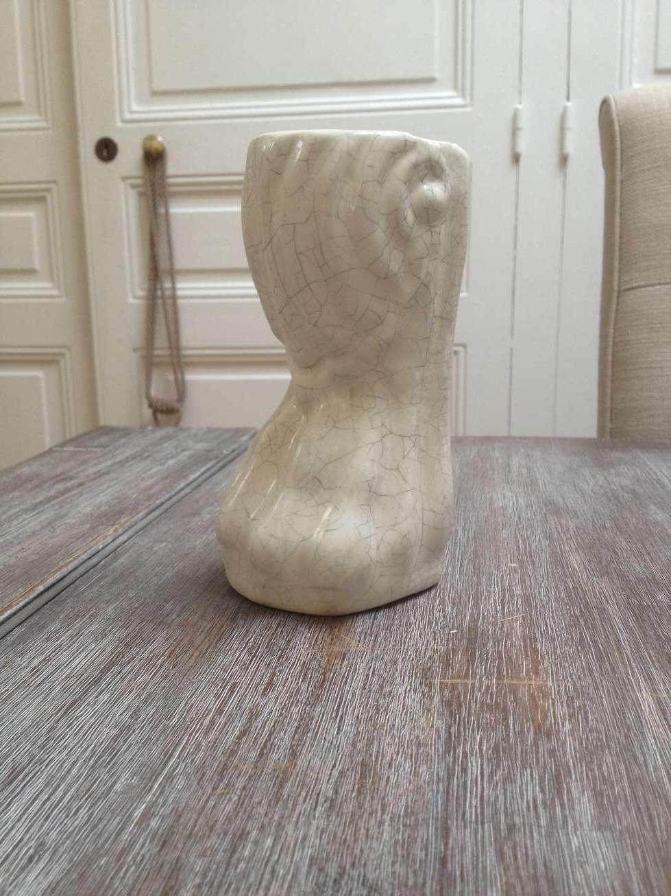creation-pied-poele-fonte-patte-lion-resine-illusion-art-restaurarte.jpg