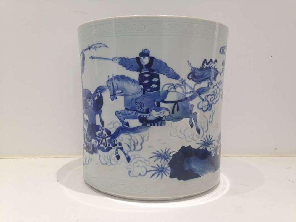 art-chinois-porcelaine-restauration-restaurarte.jpg