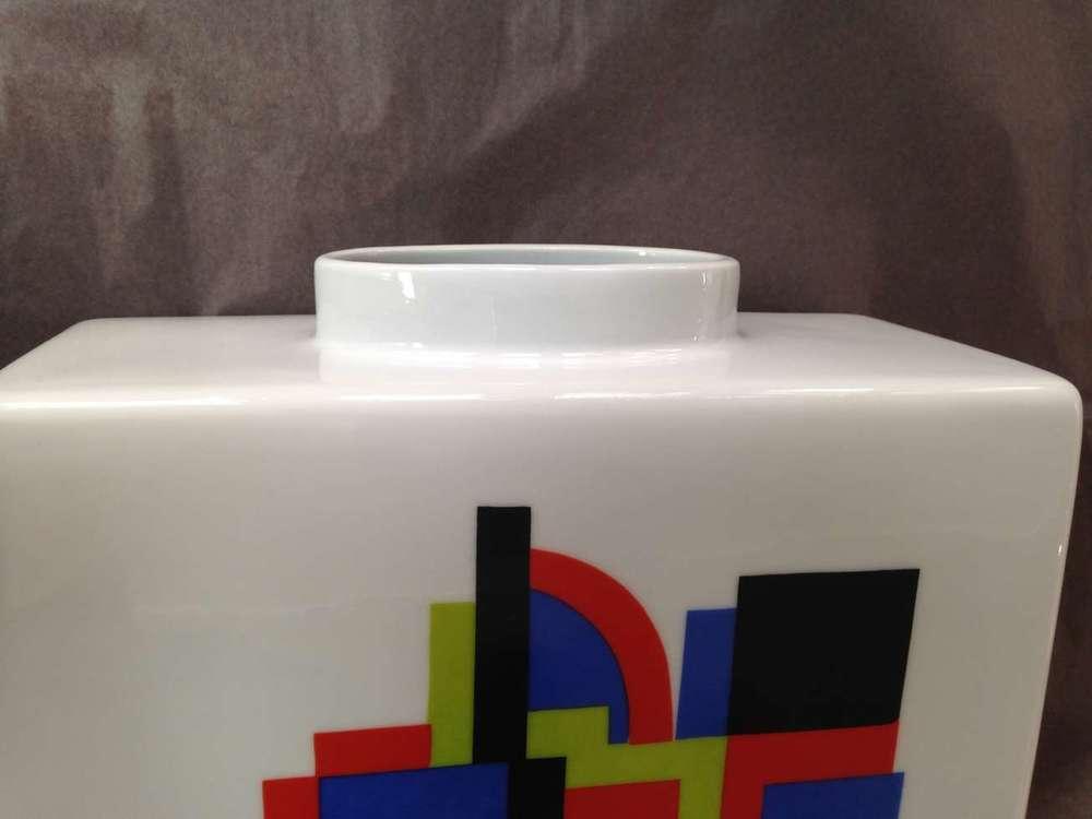 sonia-delaunay-ceramics-1950-modernism-ceramic-art-restaurarte.jpg