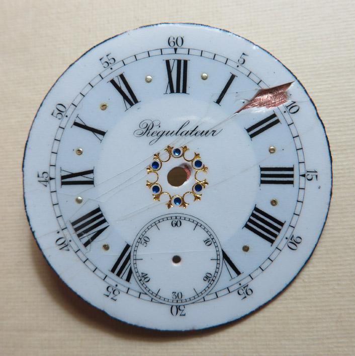 cadran-horloge-regulateur-art-email-emaux-restauration-restaurarte.jpg