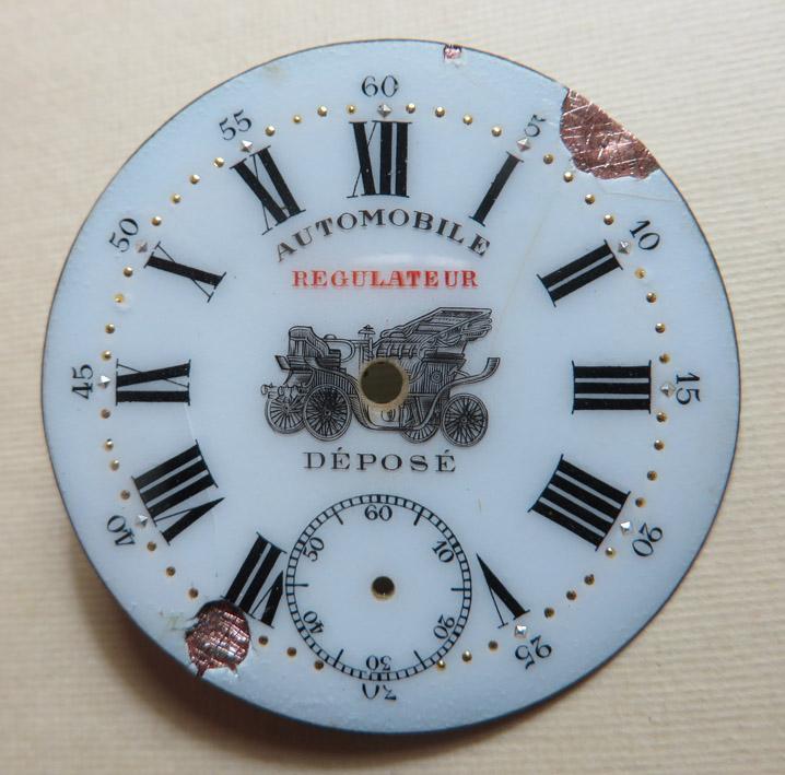 cadran-horloge-email-emaux-restauration-pendule-horloge-montre-regulaateur-art-restaurarte.jpg
