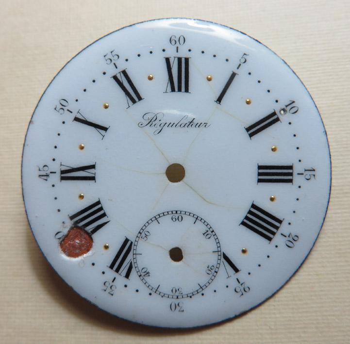 cadran-regulateur-emaux-email-restauration-montre-pendule-horloge-art-restaurarte.jpg
