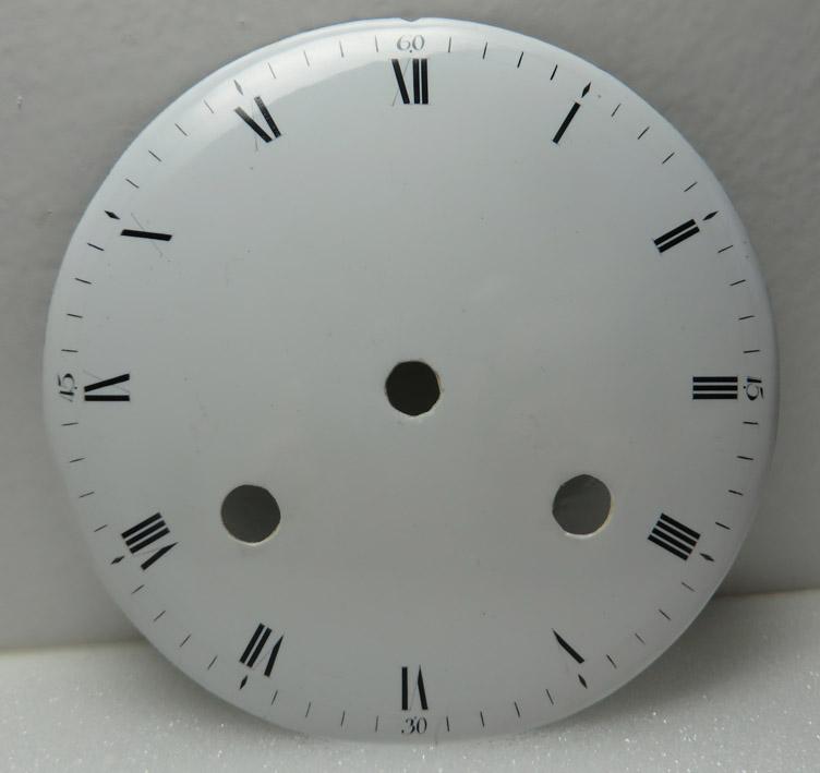 cadran-email-cuivre-horloge-pendule-chiffres-romains-art-restauration-emaillage-restauration-restauration.jpg