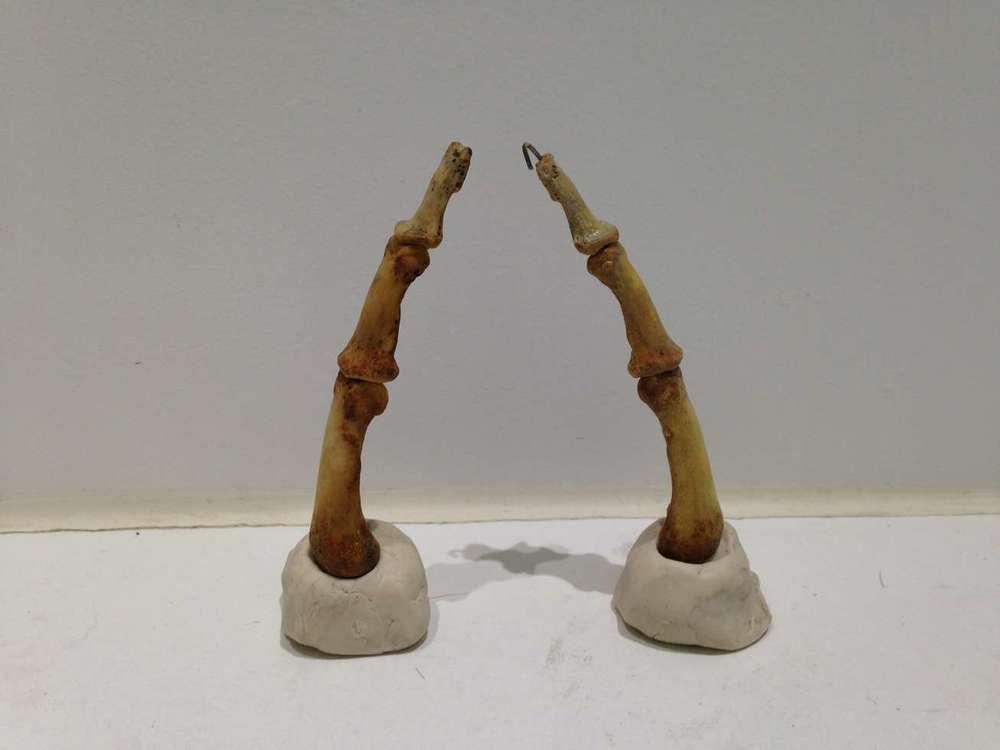 doigt-squelette-moulage-phalanges-articule-copie-art-restauration-restaurarte.jpg