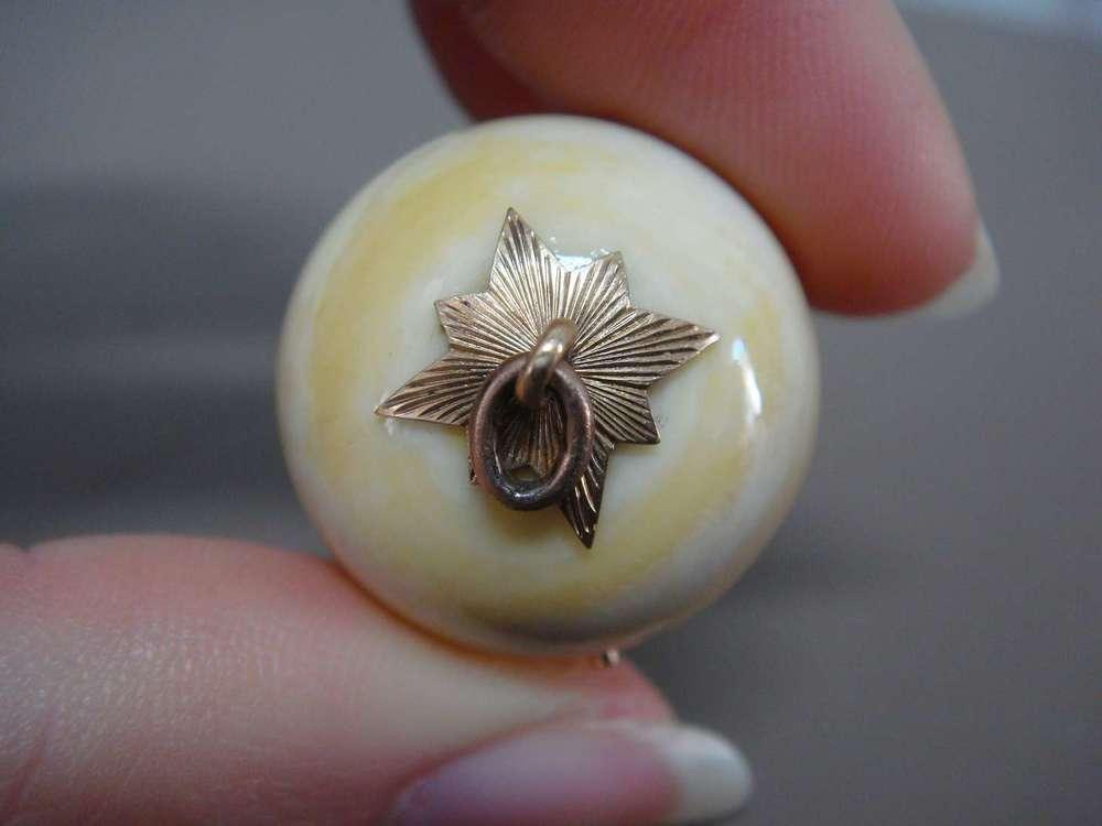 boule-geneve-montre-luxe-ivoire-horlogerie-cabinotier-art-restauration-restaurarte-or.jpg